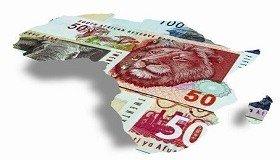 120415_Africa-Money-4-280x160