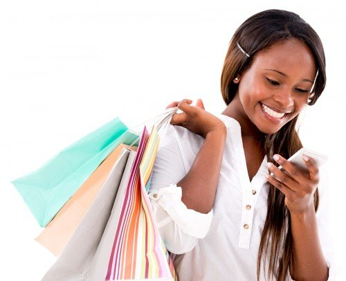 Retail, Lifestyle & Fashion Investments In Africa