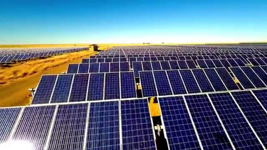 Solar, Hydro & Bio Renewable Energy Investments In Africa