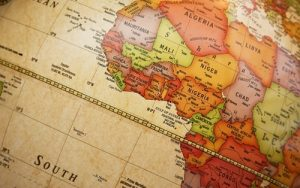 Post Brexit Trade Opportunities In West Africa
