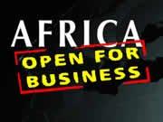 Export Sales & Marketing In West Africa