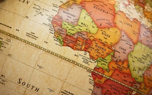 Africa Import Export:: Exporting To Emerging African Market